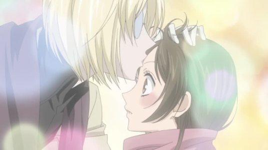 Kamisama Kiss 011