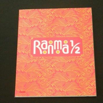 Companion Book (Front Cover)