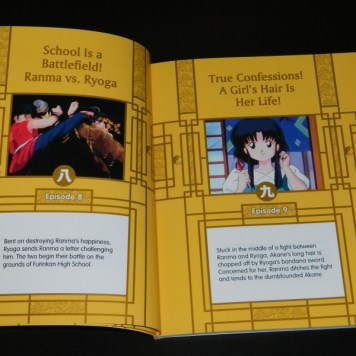 Sample Page - companion Book