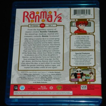 Ranma Teardown 019
