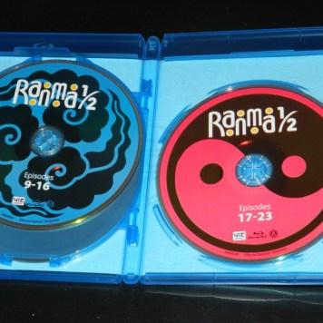 Disc 2 In Case