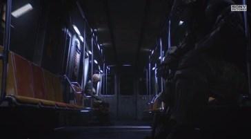 Appleseed Alpha Trailer - 003