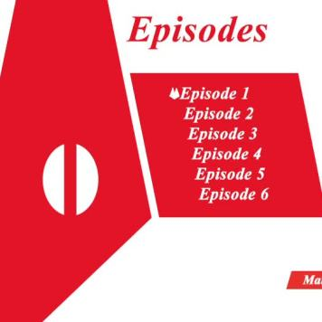 Episodes Menu