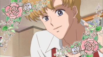 Sailor Moon Crystal 045