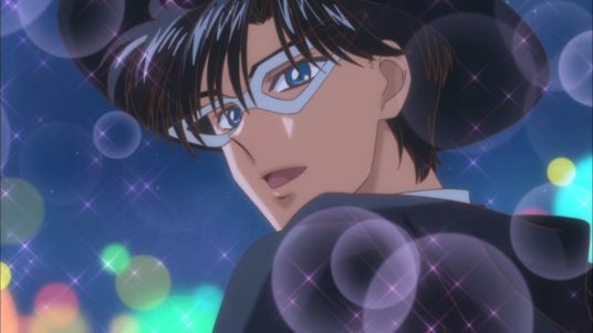 Sailor Moon Crystal 072