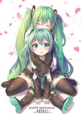 Source: Pixiv (Artist あれっくす)