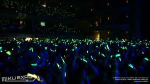 Miku Concert - Official 019 - 20141028