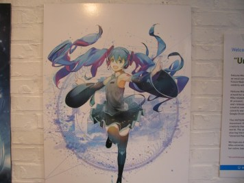 Miku Wallplay 003 - 20141023