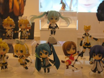 Miku Wallplay 015 - 20141023