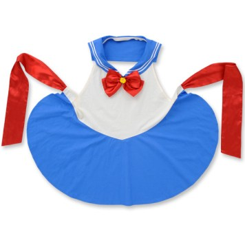 Sailor Moon Aprons 008 - 20141016