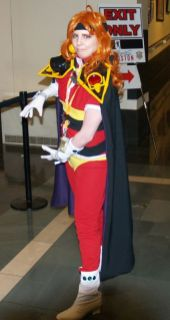 Anime Boston 2015 Cosplay 036 - 20150406