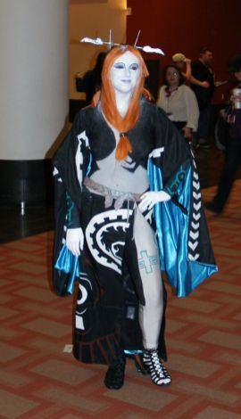 Anime Boston 2015 Cosplay 042 - 20150406