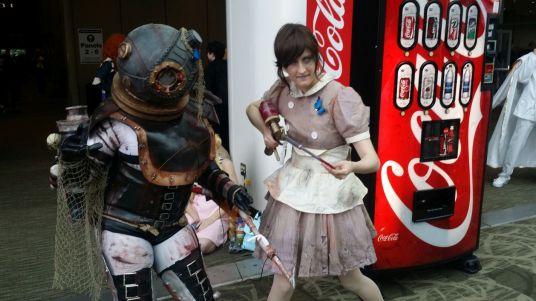 Sakura-Con 2015 Photo - Seth - 005