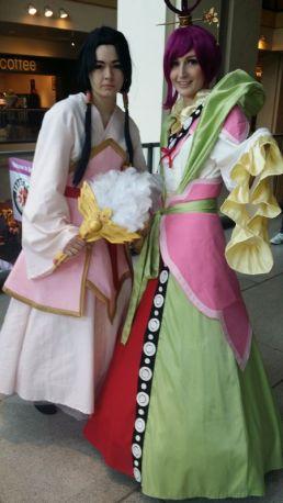 Sakura-Con 2015 Photo - Seth - 025