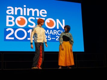 Anime Boston 2016 - Cosplot 004 - 20160329
