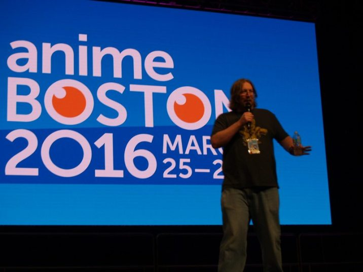 Anime Boston 2016 - Opening Ceremonies - Patrick Seitz 001 - 20160330