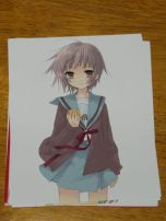 the-melancholy-of-haruhi-suzumiya-ultimate-edition-teardown-020-20160924