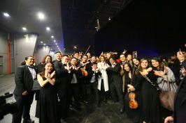 Yoshiki 20161230 Hong Kong Concert 010 - 20170104