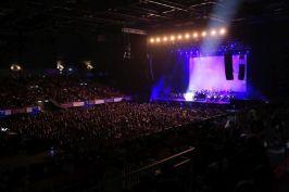 Yoshiki 20161230 Hong Kong Concert 012 - 20170104