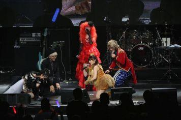 Anisong World Matsuri AX 2017 020 - 20170808