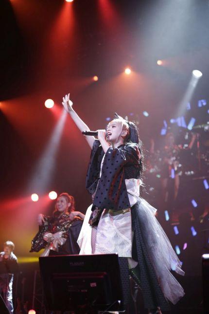 Anisong World Matsuri AX 2017 027 - 20170808