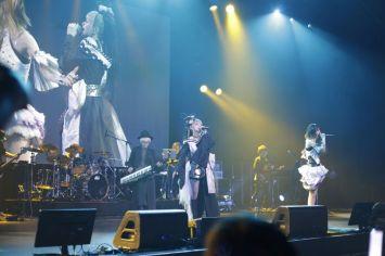 Anisong World Matsuri AX 2017 032 - 20170808