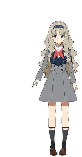 """Code:556 """"Kokoro"""""""