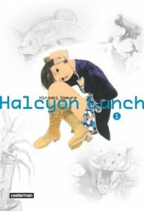 halcyonlunch