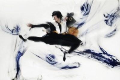 Ayuka Kurach - Soi Fon