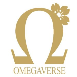 omegaverse