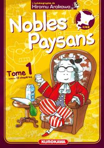 nobles-paysans