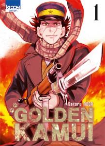 golden-kamui-1-ki-oon