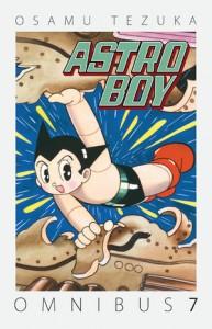 astroboy7