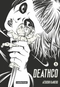 deathco5