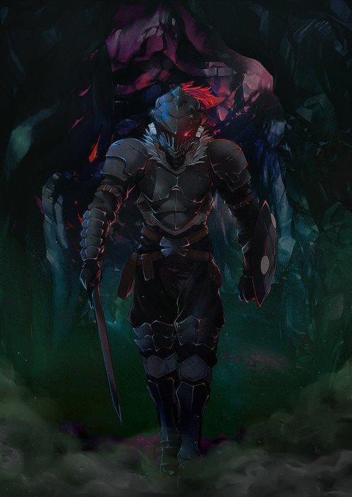 goblin-slayer-visual