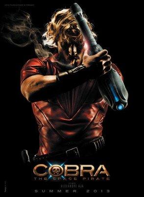 cobra live