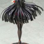 215mm Original High Quality Japanese Anime Kakegurui Jabami Yumeko Action Figure
