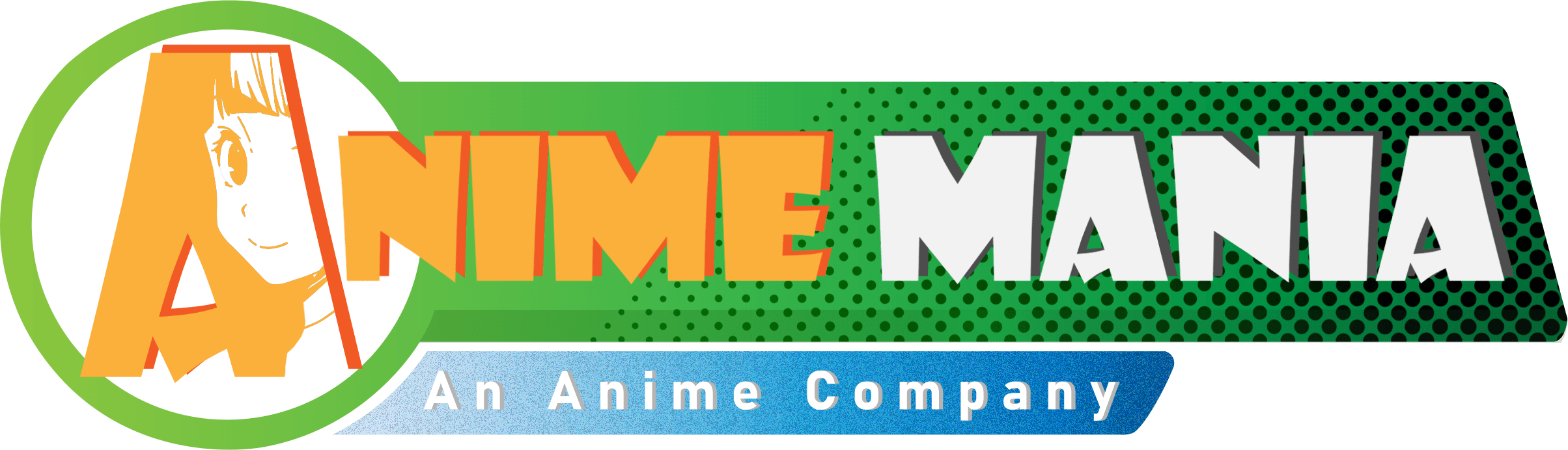 Anime Mania – The Best Place To Buy Anime