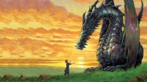 tales-from-earthsea-50f0f792a355f-e1423575377408