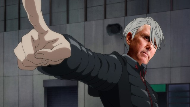 pence-on-ice