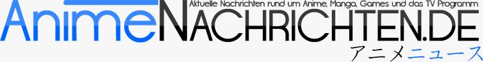 animenachrichten-logo