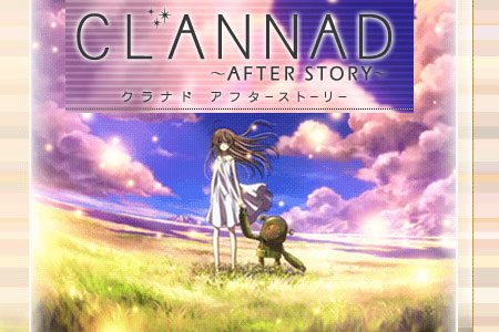 https://i1.wp.com/www.animenation.net/blog/wp-content/uploads/2008/08/new-clannad-after-story-trailer-online.jpg