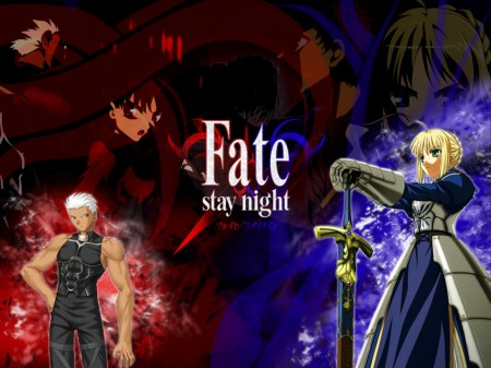 fate-stay-night-ultimate