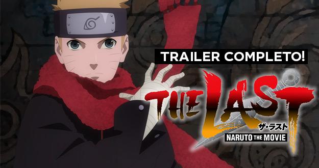 The-last-naruto-trailer-completo