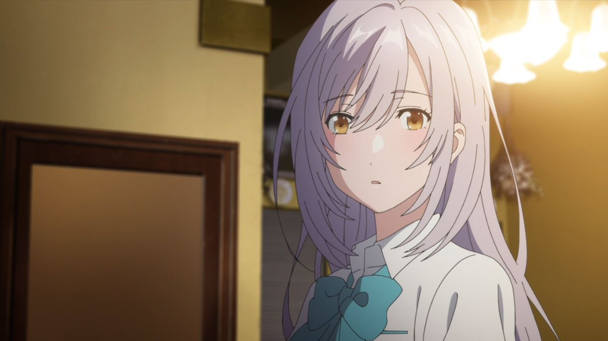IRODUKU The World In Colors The Fall 2018 Anime Preview