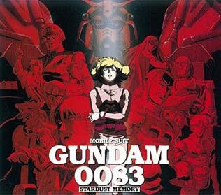 gundam0083