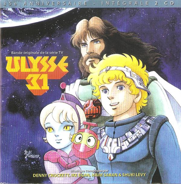 Ulysse31