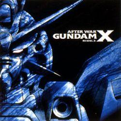 gundamx03