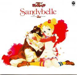 sandybelle