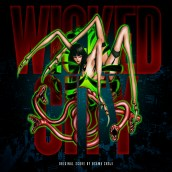 TLV_WickedCity_LP_Cover